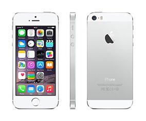 37e3d5ed082 Celulares Venta Iquique - iPhone 5S en Mercado Libre Chile