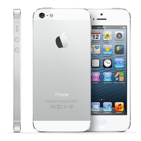 480ee136bc2 Iphone 5s Nuevo - iPhone 5S en Mercado Libre Chile