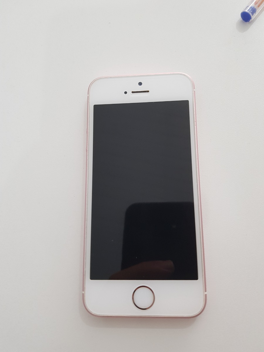 Iphone 5s Modelo A1723