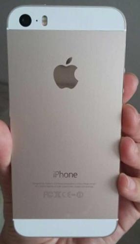 iphone 5s novo original da apple + frete grátis