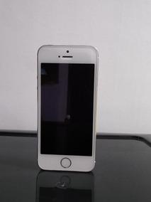 iPhone 5s Para Reposição De Peças