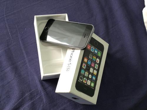 iphone 5s para retirar peças!