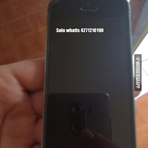 iphone 5s ( t-mobile )