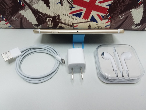 iphone 6 128gb - orinokia