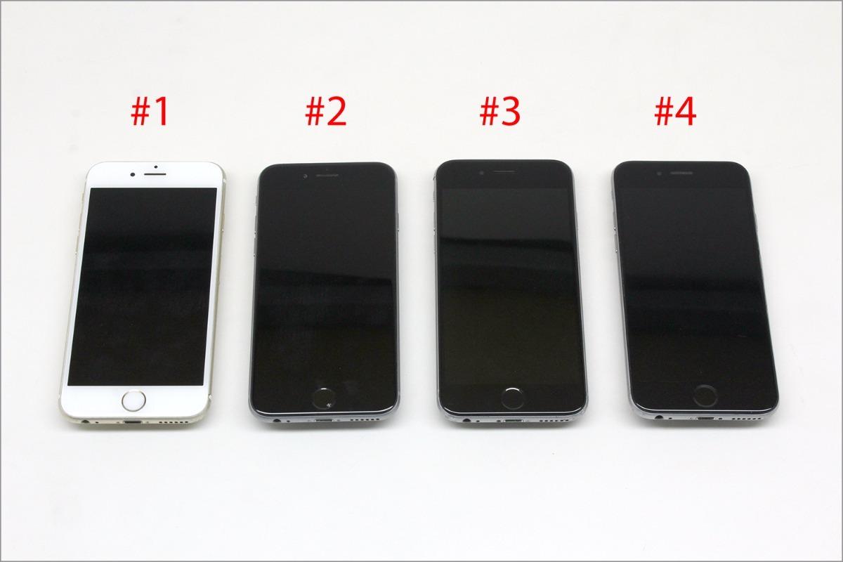 6f8ee938e iphone 6 128gb - super preço - só não funciona touchid ( j). Carregando  zoom.
