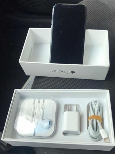 iphone 6 16gb 170