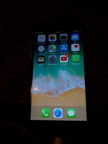 iphone 6 16gb 1gb ram con cable de cargador