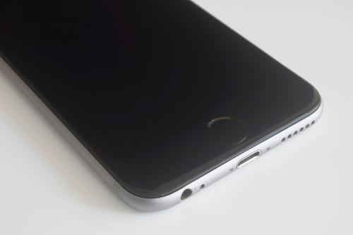 iphone 6 16gb 4g lte retina 12mpx factura legal