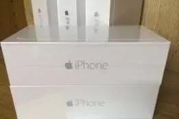 iphone 6 16gb 4g original lacrado garantia 1ano aple brasil