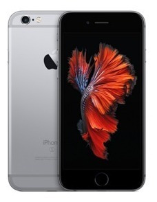 iphone 6 16gb 64gb plus 4glte huella apple sellados tdc