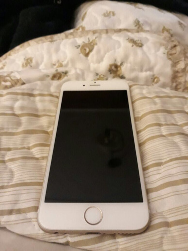 iphone 6, 16gb