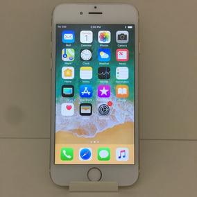 782fdab8526 Iphone 6 16gb Usado Dourado - iPhone 6 16 GB, Usado [Ofertas] no Mercado  Livre Brasil