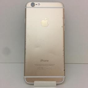 ebe8891bfd2 Iphone 6 Dourado Usado - iPhone iPhone 6 em Paraná, Usado no Mercado Livre  Brasil