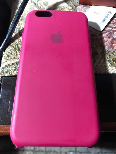 iphone 6 16gb en buen estado urge!!