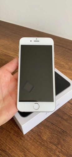iphone 6 16gb, excelente estado