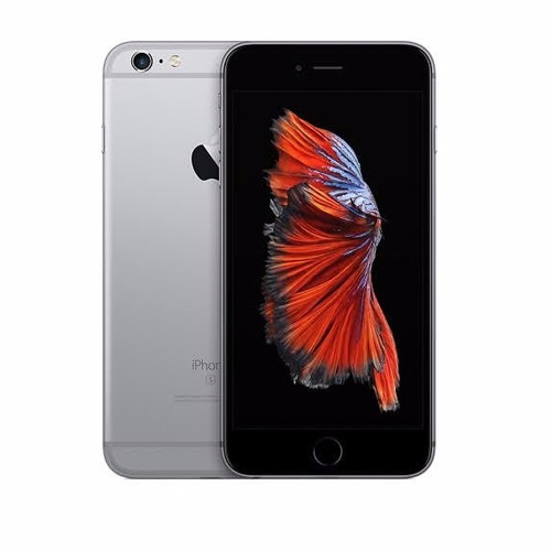 iphone 6 16gb - excelente oportunidad!