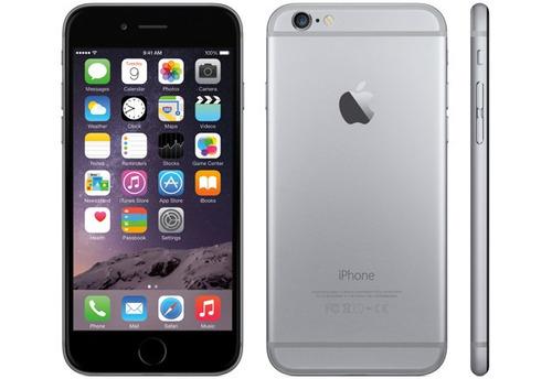 iphone 6 16gb, nuevos, liberados by apple, preguntar antes!