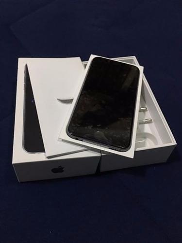 iphone 6 16gb (para retirada de peças)