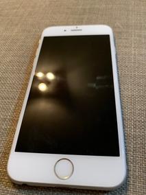 335f1147841 Transformador Para Cargador Celular - Apple iPhone iPhone 6 en Mercado  Libre Argentina