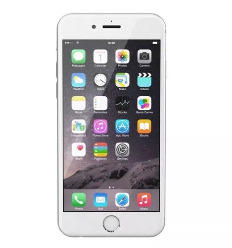 iphone 6  16gb telcel  envio gratis