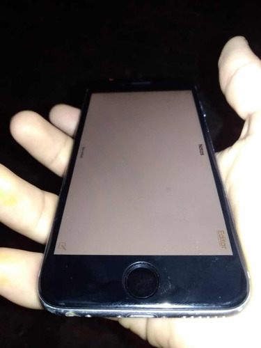 !!iphone 6!! 16gb todo full dos carcasas en caja imei nuevo