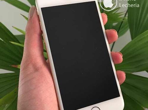 iphone 6 16gb y 64gb liberados (150 y 170)