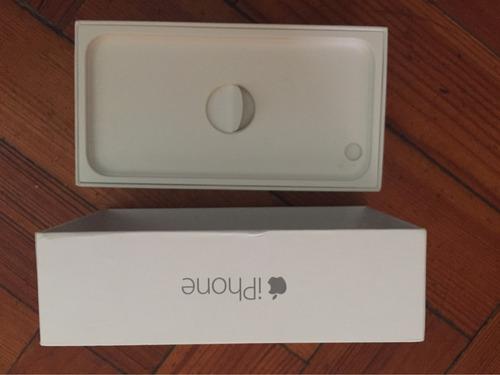 iphone 6 - 16gb.nuevo en caja