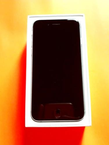 iphone 6 32 gb con caja original