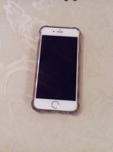 iphone 6 32 mb