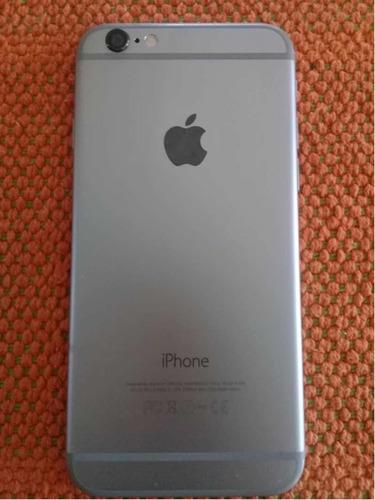 iphone 6 32gb (160 verdeños)