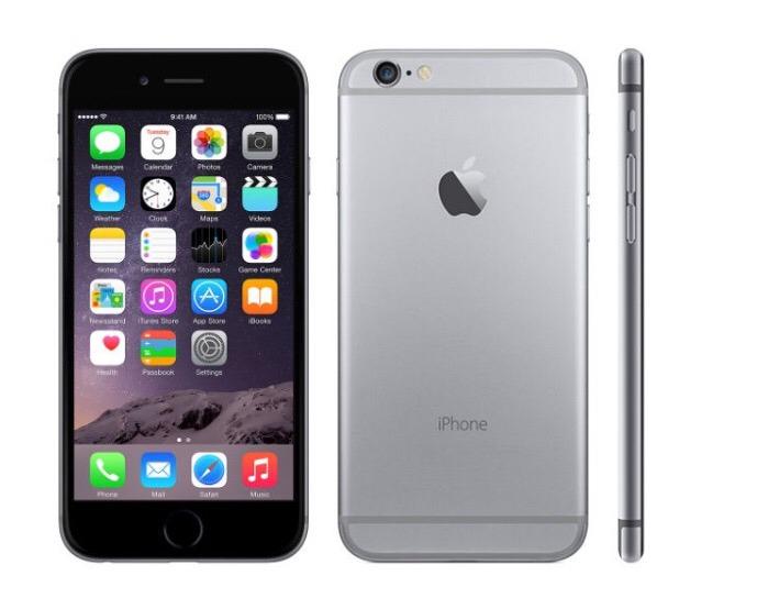 Iphone S Gb Mercado Livre
