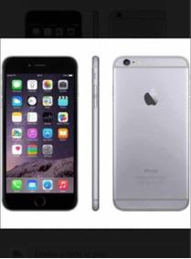 3723ce8f5d6 iPhone en Villa Alemana en Mercado Libre Chile