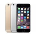 iphone 6 4g lte 16gb - original apple- todos los colores