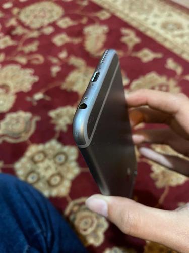 iphone 6, 64 gb, liberado