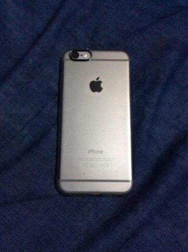 iphone 6 64 gb modulo averiado