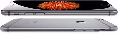 iphone 6 64gb  4g lte nuevo sin caja