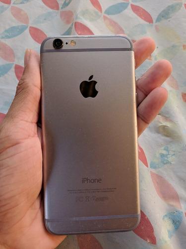 iphone 6/ 64gb