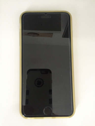 iphone 6  64gb cinza espacial,.30 dias de garantia