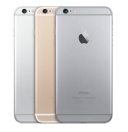 iphone 6 64gb garantía internacional apple - precios miami