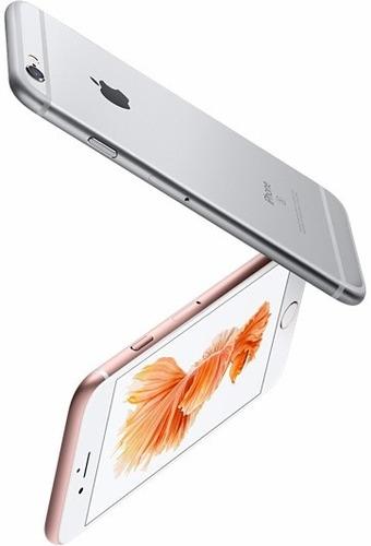 iphone 6 64gb gris y silver  liberado, nuevo sin caja