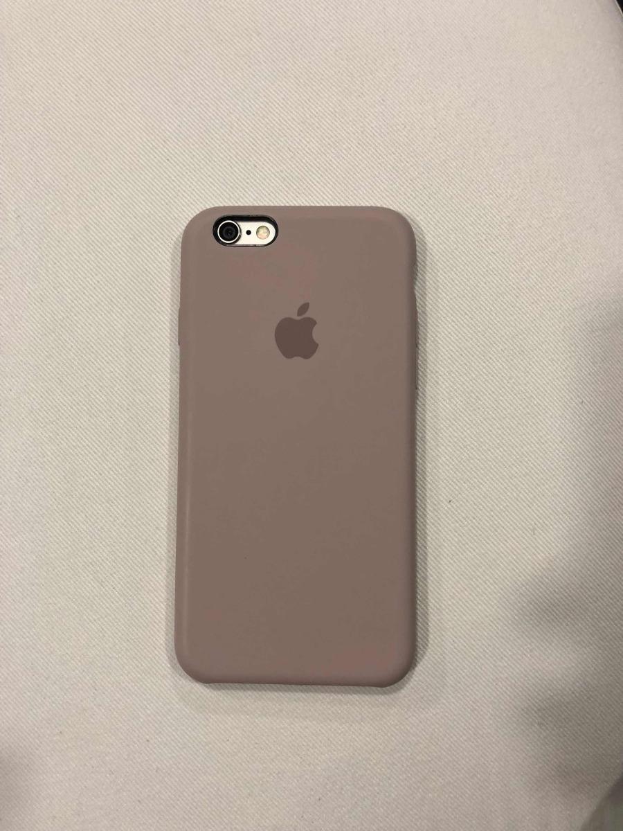 Iphone 6 64gb Silver R 165000 Em Mercado Livre Carregando Zoom