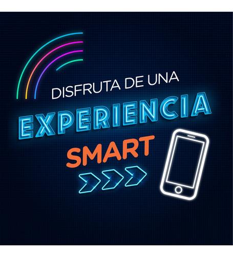 iphone 6 6s 16gb 64gb 128gb   mejor p r e c i o garantizado