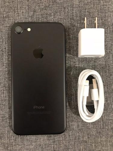 iphone 6 6s 7 16gb-64gb-128gb precios b l a c k f r i d a y