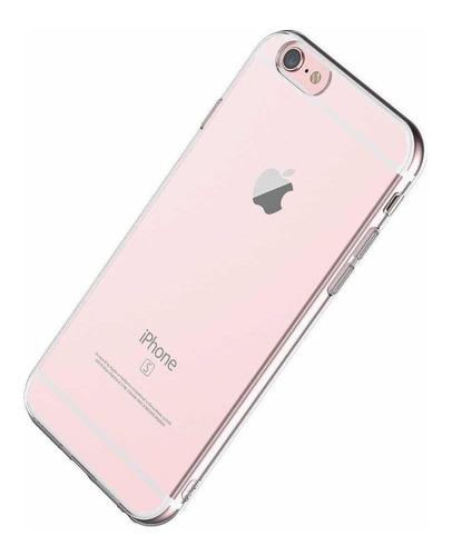 iphone 6 6s 7 32gb 8 plus 128gb 64gb 256gb 11 pro max nuevo