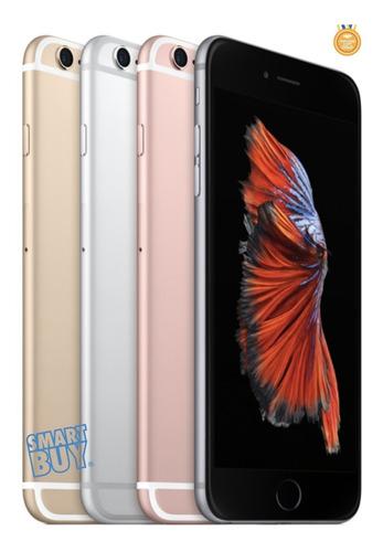 iphone 6 6s 7 8 plus x xs 16 32 64 128 256 s m a r t b u y
