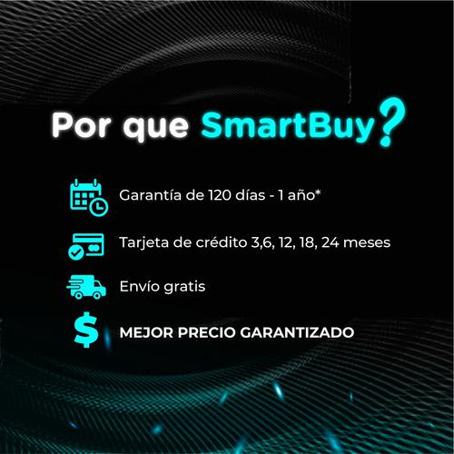iphone 6 6s 7 - plus | garantía, tarjeta, mejor precio