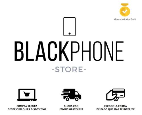 iphone 6, 8, 7 y 6s / garantia y pago con tarjeta
