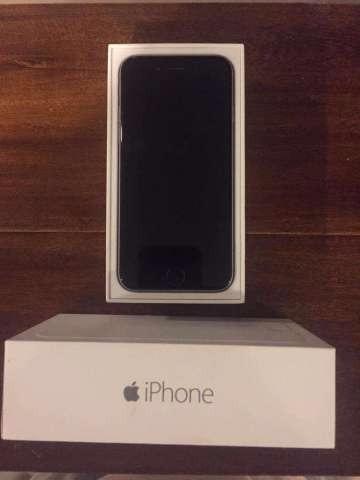 iphone 6 libre y barato
