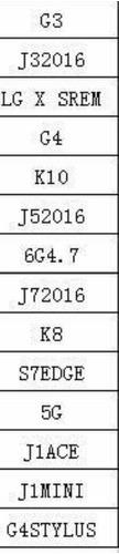iphone 6  carcasa estuche  s7 edge  huawei samsung s6 edge