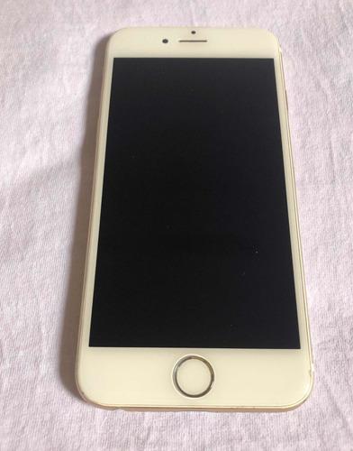iphone 6 com 16gb sem acessórios